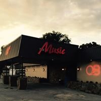 OB's Restaurant & Lounge