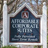 Affordable Corporate Suites-Concord, NC