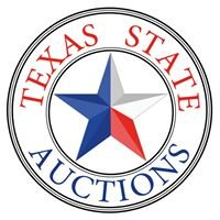 Texas State Auctions