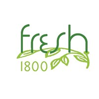 Fresh 1800