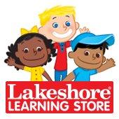 Lakeshore Learning - Mc Allen