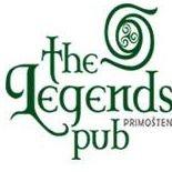 The Legends Pub Primošten