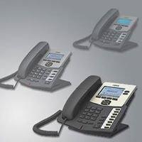 Cineto Telecomunicaciones S.A.