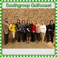 SouthGroup Insurance - Gulf Coast