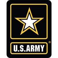 The Dalles US Army Recruiting Center