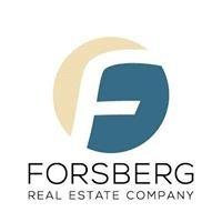 Forsberg RealEstate