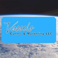 Vassels Events & Marketing
