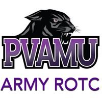 Prairie View A&M Army ROTC