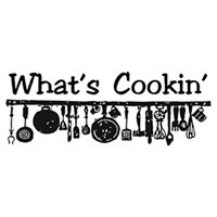 What's Cookin' Restaurant and Catering