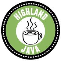 Highland Java
