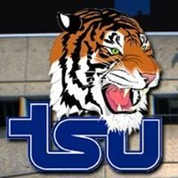 TSU Hospitality Management