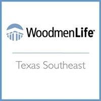 WoodmenLife - Texas Southeast