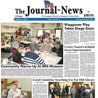 The Journal-News