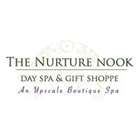 The Nurture Nook Day Spa and Gift Shoppe