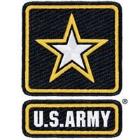 U.S. Army Recruiting Company - Fort McCoy