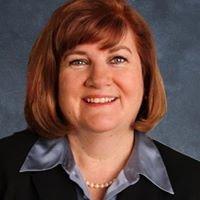 Mary Braatz Remax Downers Grove, IL