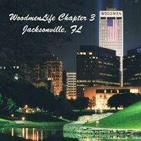 WoodmenLife - N FL Jax Chapter 3