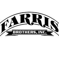 Farris Brothers, Inc