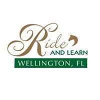 Ride and Learn Clinics