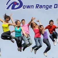 Down Range Designs LLC