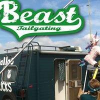 Beast Tailgating
