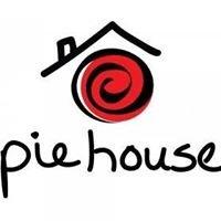 Pie House