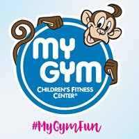 My Gym Lincoln