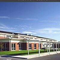 Caloosa Elementary