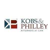 Kobs & Philley, PLLC