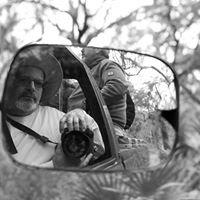 Robert S. Cooper - photographer
