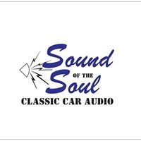 Sound Of the Soul - Classic Car Audio