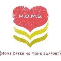 Brevard MOMS Group