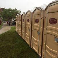 Talquin Portable Restrooms