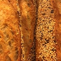 Pacific Sourdough Handcrafted Specialty Breads
