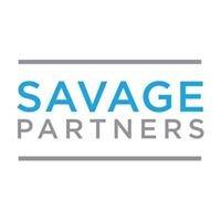 Savage Partners