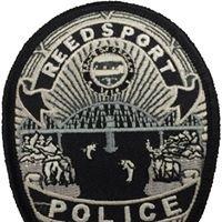 Reedsport Police Department