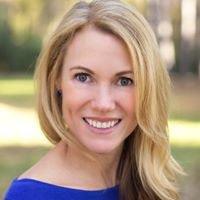 Libby Fox, Realtor/Broker, Fox Family Homes