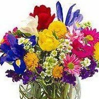Adrian Durban Florist