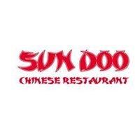 Sun Doo Chinese