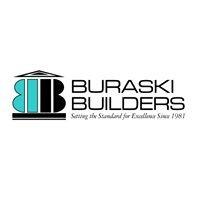 Buraski Builders, Inc.
