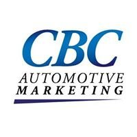 CBC Automotive Marketing