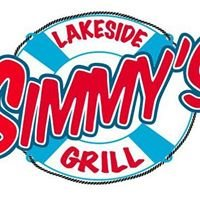 Simmy's Lakeside Grill