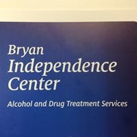 Independence Center at Bryan Health