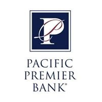 Pacific Premier Bank - 1035 State Street