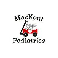Mackoul Pediatrics Cape Coral