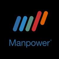Manpower Grand Rapids