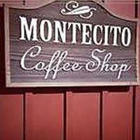 Montecito Coffee Shop