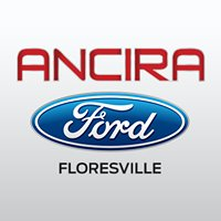 Ancira Ford - Floresville