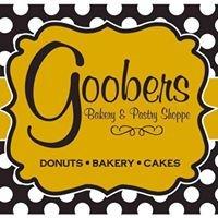 Goobers Bakery