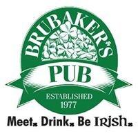 Brubaker's Pub